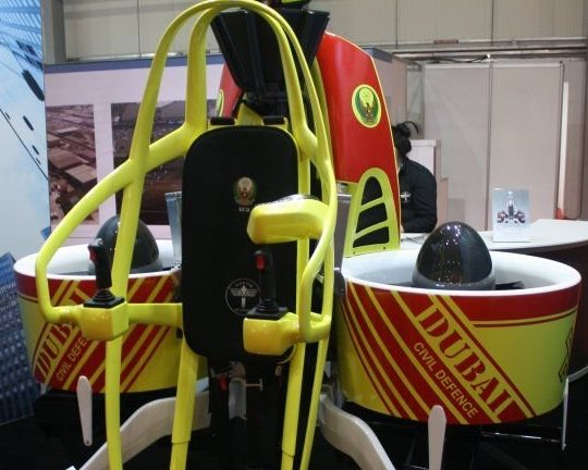 Martin_Aircraft_signs_MoU_with_Dubai_Civil_Defence_for_20_jetpack_systems_640_001