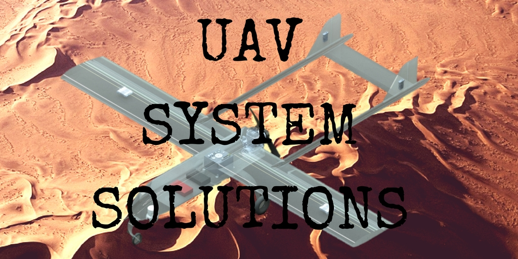 UAV System Solutions Blog Post 21
