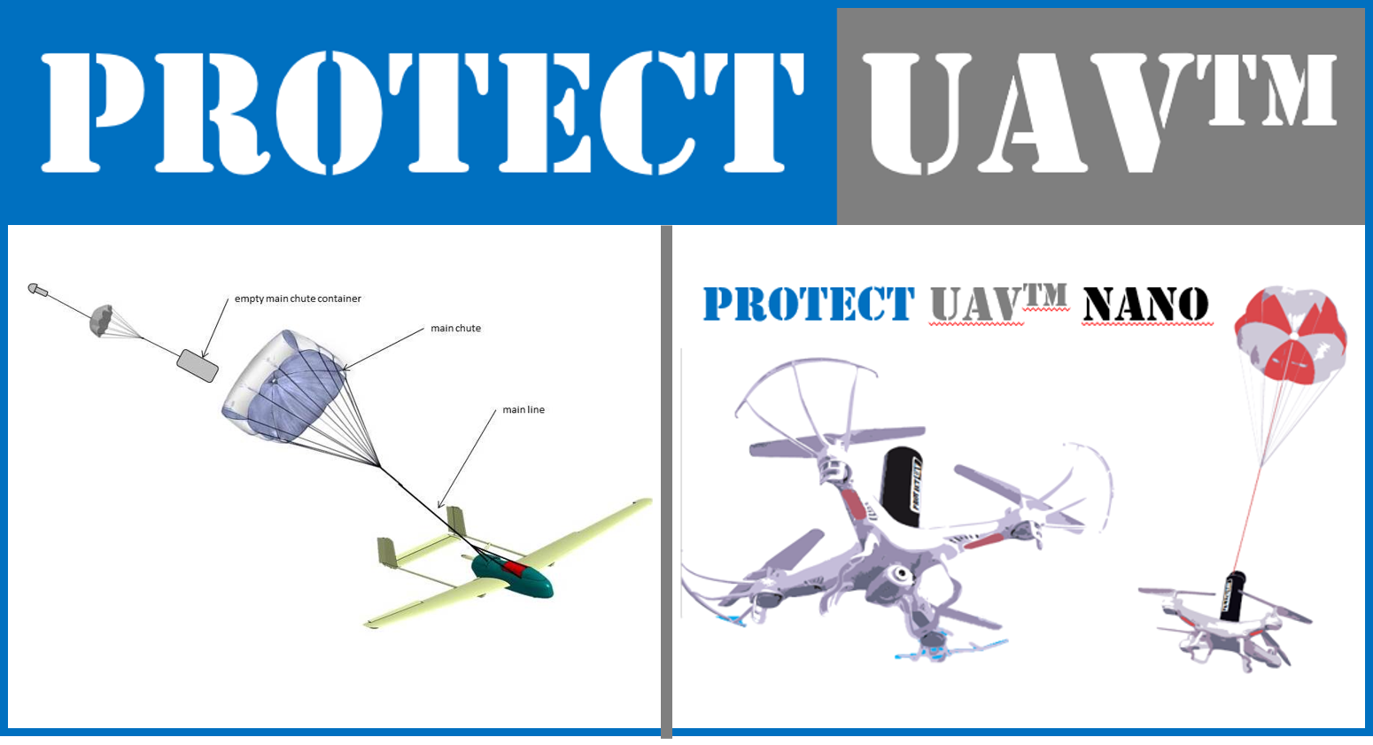 protectUAV marketing picture